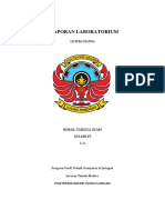 LAPORAN LABORATORIUM SISTEM DIGITAL.docx