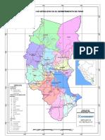 Mapa de Depositos No Metalicos en la Región Puno.pdf