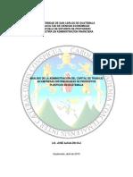 03_4344.pdf