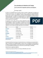 HERRAMIENTAS PARA EL CONTROL DE AGENTES QUIMICOS DR. FRANCISCO MARQUES.pdf