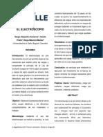300370771-electroscopio-practica-de-laboratorio-informe.docx