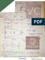 hormigón 2.pdf