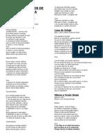 345070940-Himnos-Civicos-de-Guatemala.docx