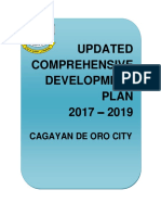 Updated_Comprehensive_Development_Plan_2017_2019_Cagayan_de_Oro_City.pdf