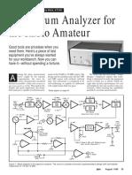 Analizador espectro W7ZOI - 1 (1).pdf