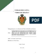 Monografia Luis Criollo