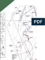 720-02-202-IH-Obras Proyectadas Recinto apb-Proyectado.pdf