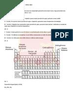 Tabela-completa-5-algarismos-v1-agosto-2016-v2