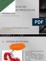 IMPORTANCIA DE LOS ESTUDIOS ELÉCTRICOS EN LOS PROYECTOS_v2.pptx
