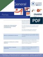 Perlas Cirugia.pdf