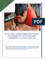 guia  de implementación TVA  2403.pdf