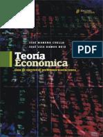 139480920-Teoria-economica-Guia-de-ejercicios-problemas-y-soluciones-Escrito-por-Jose-Luis-Moreno-Cuello-y-Jose-Luis-Ramos-Ruiz.pdf