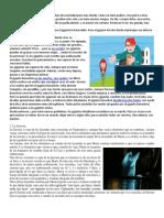 literatura 1.docx