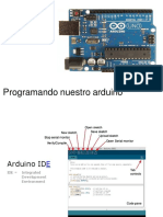 programacion 1