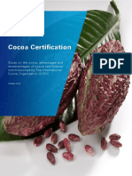 121105_Study on the costs advantages and disadvantages of cocoa certification_FINAL_Erratum.pdf