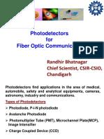 5. Optical Detector_RB