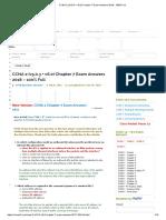 capitulo 7 y 8.pdf