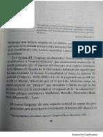 LORENZANO, Sandra. Sobre En Breve Cárcel..pdf
