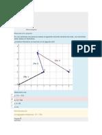 Parcial 1 algebra lineal.docx