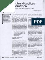 Secuencias_didacticas_en_matematica.pdf