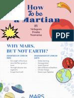 mars colony-3