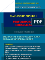 127246190-PERFORADORAS-HIDRAULICAS.pdf