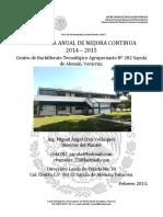 PMC_DGETA_C-282 (1).docx