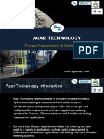 Agar1-MPFM-Solution-for-multiphase-flow-measurment-AIS-12-May-2016-final.pdf