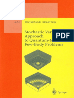 Stochastic Variational Approach to Quantum-Mechanical Few-Body Problems.pdf