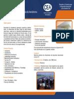 http___www.aerocivil.gov.co_cea_educacioncontinuada_ats_Documents_Controlador de Tránsito Aéreo de Aerodromo Fuerza Pública.pdf