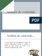 Análisis de contenido.pdf