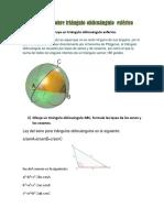 Ejercicios triángulooblicuanguloplataforma (3)