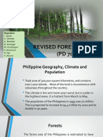 REVISED-FORESTRY-CODE-report.pdf