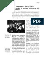 Arquitectura_de_aeropuertos_cuatro_ejemplos_de_ter.pdf