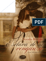 Esclava de tu venganza - Natalia Roman.pdf