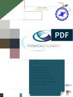 PROYECTO FINAL DE ORGANIZACION FARMACIA.pdf