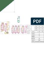 Scr-2019036020015032-04-DwgPdf_ (1).pdf