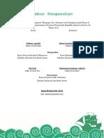 02. PROPOSAL SPONSOR SEMNAS PAJAK. (1).docx