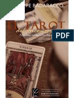 Lenguaje Secreto Del Tarot - Laura-Tuan