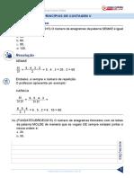 Resumo 719100 Luis Telles 37675485 Matematica Pontual Alternativas Aula 95 Principios de Contagem V