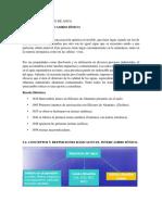 CURSO_TRATAMIENTO_DE_AGUA_CAP_3.pdf