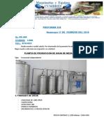 Tratamiento_de_agua.doc