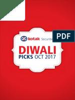 FundamentalDiwaliPicksOct2017.pdf