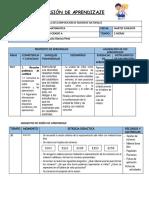 SESION DE MARTES 2 DE ABRIL.docx