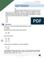 Resumo 719100 Luis Telles 34048620 Matematica Pontual Alternativas Mesmo Video Mat 360 Aula 18 Divisao Proporcional Razao Proporcao Vi