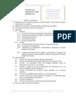 Lista_Información_Requerida_A
