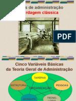 Administração-teoria-clássica.pptx