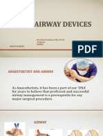 Newer airway Devices.pdf