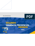 2do Simulacro Presencial SM [ABC] 2019 II.pdf