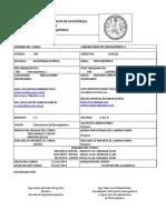 LFQ1-2019.1 Programa.pdf